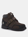 BOYS ANDES BOOT - U.S. Polo Assn.