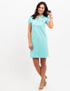 POLO DRESS - U.S. Polo Assn.