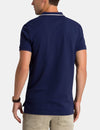 SLIM FIT SMALL LOGO POLO SHIRT - U.S. Polo Assn.