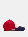 BOYS AMERICANA WASHED CAP - U.S. Polo Assn.