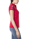 PREMIUM DOT POLO SHIRT - U.S. Polo Assn.