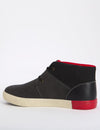 PERRY BOOT - U.S. Polo Assn.