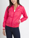 BASEBALL JACKET - U.S. Polo Assn.