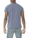 STRIPED HENLEY - U.S. Polo Assn.