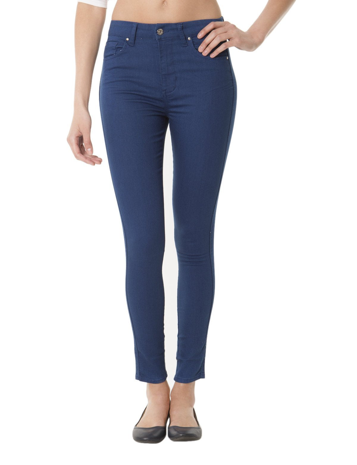 Stretch Jegging - U.S. Polo Assn.