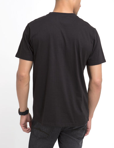 U.S. POLO ASSN. 1890 V-NECK T-SHIRT