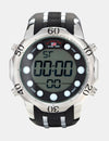 SPORTS WATCH - U.S. Polo Assn.