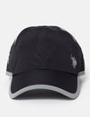 ACTIVE BASEBALL CAP - U.S. Polo Assn.