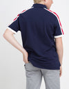BOYS U.S. POLO ASSN. POLO SHIRT - U.S. Polo Assn.