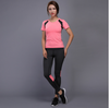 Women Running, Jogging & Workout Yoga Leggings Sport Suit