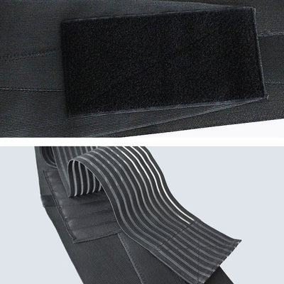 Lower Back Brace Lumbar Support Belt