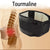 Lumbar Support Belt Tourmaline and Magnetic Therapy