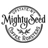 Mighty Seed Coffee