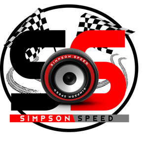 Simpson Speed