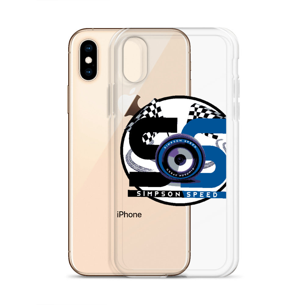 iPhone Case from 6 to 11 pro max