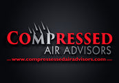 Rotary Screw or Reciprocating Air Compressor?  What works best for you?