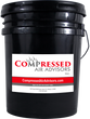 OEM Replacement Lubricants - OEM Replacements Meet or Exceed OEM at a Fraction of the cost!