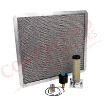 SPX Hankison Refrigerated Dryer Maintenance Kits