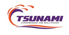 Tsunami Air Filter Replacement Elements and Parts