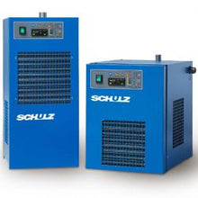 Schulz of America Refrigerated Air Dryers
