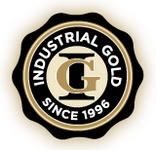 Industrial Gold Products