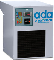 Pneumatech ADA-25 - 25 CFM High Temperature Refrigerated Air Dryer