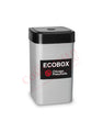Chicago Pneumatic - Ecobox Oil / Water Separator