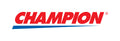 Champion R30 Warranty Kit, 6yr, Syn Oil