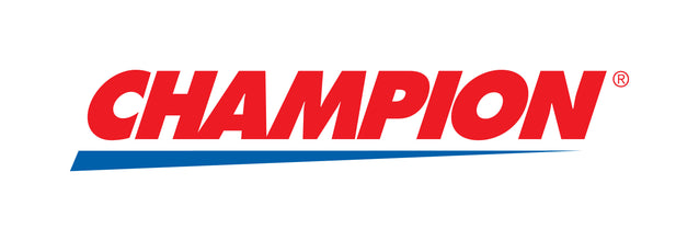 Champion Reciprocating Repair Parts
