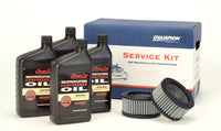 Champion RV30/R30 Service Kit, Mineral Oil PN: Z11883