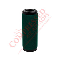 Hankison HF Series Replacement Filter Elements