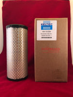 Keltec KA110-034 - Gardner Denver - 2118314 OEM Replacement Filter Element