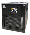 "Altec Air MHT130-2 - 130 CFM High Temperature Refrigerated Air Dryer, 2"" NPT, 230V/1Ph"
