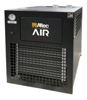Altec Air MHT130-2 - 130 CFM High Temperature Refrigerated Air Dryer, 2