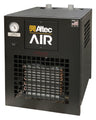 "Altec Air MHT40-1 - 40 CFM High Temperature Refrigerated Air Dryer, 1"" NPT, 115V"