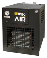 Altec Air MHT100-1 - 100 CFM High Temperature Refrigerated Air Dryer, 1-1/2