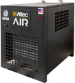 "Altec Air MHT25-1 - 25 CFM High Temperature Refrigerated Air Dryer, 3/4"" NPT, 115V"