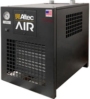 Altec Air MHT25-1 - 25 CFM High Temperature Refrigerated Air Dryer, 3/4