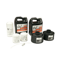 DV Systems - Cree C Series Maintenance Kit