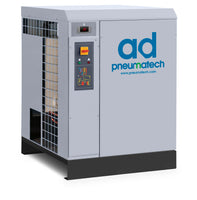Pneumatech AD-600 - 600 SCFM, Non - Cycling Refrigerated Air Dryer