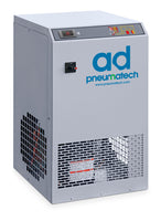 Pneumatech AD-100 - 100 SCFM, Non - Cycling Refrigerated Air Dryer