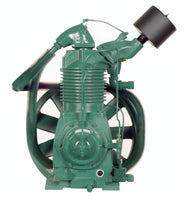 Champion R-40A Bare Replacement Pump, 15hp, Splash Lubricated