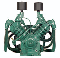 Champion R-70A Bare Replacement Pump, 20hp - 30hp, Splash Lubricated