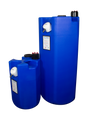 Clean Resources - IDC-2000 CFM Oil/Water Separator System