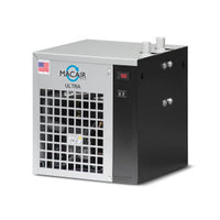 Macair UA25A - 25 CFM Non Cycling - Refrigerated Air dryer