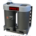 Jorc Sepremium 125 - Oil/Water Separator for 70 to 125 CFM