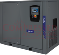 Hertz Kompressoren - HDD30 - 40hp Fixed Speed Direct Drive Rotary Screw Air Compressor,  230V/460V/3Ph, 10 Year Warranty Available