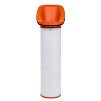 SPX Hankison NGF Replacement Filter Elements, F02 - F16