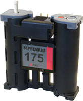 Jorc Sepremium 175 - Oil/Water Separator for up to 175 CFM