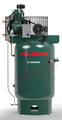 Champion VR7F-12 - 7.5hp, R Series, Two Stage Reciprocating Air Compressor, R15 Pump